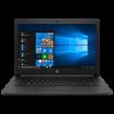 "Laptop HP Notebook - 14-cm1600na - 8FJ08EA  14"", AMD® Picasso Ryzen 3 3200U do 3.5GHz, Integrisana Radeon™ Vega 3, 4GB"