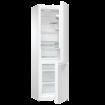 GORENJE Kombinovani frižider RK611SYW4  185 cm, 227 l, 97 l