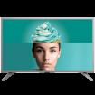 """TESLA Televizor 40T319SFS SMART (Sivi)  LED, 40"""" (101.6 cm), 1080p Full HD, DVB-T/T2/C/S/S2"""