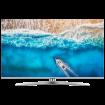 "HISENSE Televizor H50U7B SMART  ULED, 50"" (127 cm), 4K Ultra HD, DVB-T/T2/C/S/S2"