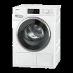 MIELE Mašina za sušenje veša TWJ660WP  Kondenzaciono sa toplotnom pumpom, A+++, 9 kg