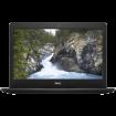"Laptop DELL Vostro 14 3490 - NOT14528  Intel® Core™ i3 10110U do 4.1GHz, 14"", 1TB HDD, 4GB"