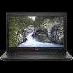"Laptop DELL Vostro 15 3590 - NOT14586  Intel® Core™ i3 10110U do 4.1GHz, 15.6"", Integrisana UHD 620, 8GB"