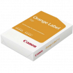 CANON Papir Orange Label Top  A4, 500 listova, 80 g/m²