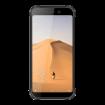 """OUKITEL Mobilni telefon WP5 - Crna -   5.5"""", 4 GB, 32 GB, 13.0 Mpix + 5.0 Mpix + 2.0 Mpix"""
