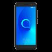 """ALCATEL 1 1/8GB Metalic black-Crna 5033D  5.0"""", 1 GB, 8 GB, 5.0 Mpix"""