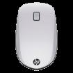 HP Bežični miš Z5000 (Siva) 2HW67AA  Bluetooth, Optički, 1200 DPI, Alkalna baterija