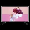 "TESLA Televizor 32T303BH (Crni)  LED, 32"" (81.2 cm), 720p HD Ready, DVB-T/C/T2"