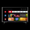 """TESLA Televizor 43S605BFS SMART (Crni)  LED, 43"""" (109.2 cm), 1080p Full HD, DVB-T/T2/C/S/S2"""