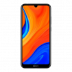 "HUAWEI Y6s 2019 32GB Black 143284 (Crna)  6.1"", 3 GB, 32 GB, 13.0 Mpix"