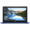 "Laptop DELL Inspiron 15 3580 - NOT15141  15.6"", Intel® Celeron® 4205U 1.8GHz, Integrisana UHD 620, 4GB"