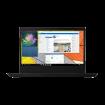 """Laptop LENOVO Ideapad S145-14API 81UV0090YA  14"""", AMD® Picasso Ryzen 3 3200U do 3.5GHz, Integrisana Radeon™ Vega 3, 4GB"""