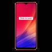"""REALME C3 64GB Blazing Red 153869 (Crvena)  6.5"""", 3 GB, 64 GB, 12 Mpix + 2 Mpix + 2 Mpix"""