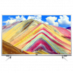 "VOX Televizor 43ADS668S SMART (Srebrni)  LED, 43"" (109.2 cm), 4K Ultra HD, DVB-T2/C/S2"