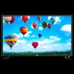 "VOX Televizor 32DSA316Y (Crni)  LED, 32"" (81.2 cm), 720p HD Ready, DVB-T2/C/S2"
