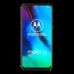 """MOTOROLA Moto G Pro 128GB Mystic indigo (Plava)  6.4"""", 4 GB, 128 GB, 48 Mpix + 16 Mpix + 2 Mpix"""