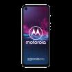 "MOTOROLA One Action 128GB White (Bela)  6.3"", 4 GB, 128 GB, 12.0 Mpix + 5.0 Mpix"