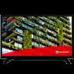 "TOSHIBA Televizor 32W2063DG SMART (Crni)  LED, 32"" (81.2 cm), 720p HD Ready, DVB-T2/C/S2"