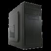 Računar GIGATRON G54204G240SWIN10  Intel® Pentium® Processor, 4GB DDR4 2133 MHz, 240GB SSD, Integrisana UHD 610