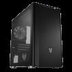 Računar GIGATRON Aurora Pro 4350G  AMD Ryzen 3, 16GB DDR4 3000 MHz, 480GB SSD