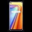"""REALME 7 128GB Mist blue (Plava)  6.5"""", 8 GB, 128 GB, 48 Mpix + 8 Mpix + 2 Mpix + 2 Mpix"""