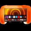 """PHILIPS Televizor 50PUS7805/12 SMART  LED, 50"""" (127 cm), 4K Ultra HD, DVB-T/T2/C/S/S2"""