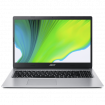 "Laptop ACER Aspire 3 A315-23-R81G - NX.HVUEX.00F  AMD® Picasso Ryzen 3 3250U do 3.5GHz, 15.6"", Integrisana Radeon RX Vega 3, 8GB"