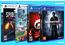 Popust na igre za PlayStation 4 i PlayStation 5