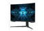 Samsung Odyssey monitori USKORO promocija