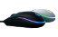 Gaming - Logitech G203 Lightsync