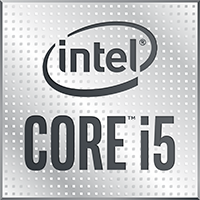 intel core 5